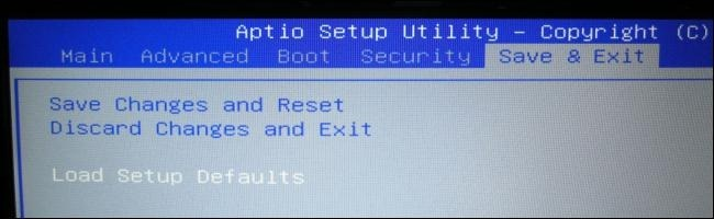 how-to-clear-your-computers-cmos-to-reset-bios-settings-2