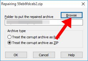 how-to-repair-compressed-archives-3