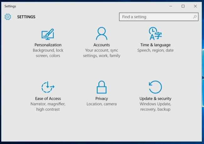 how-to-stop-windows-10-from-uploading-updates-to-other-pcs-over-the-internet-1
