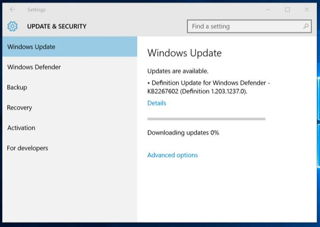 how-to-stop-windows-10-from-uploading-updates-to-other-pcs-over-the-internet-2