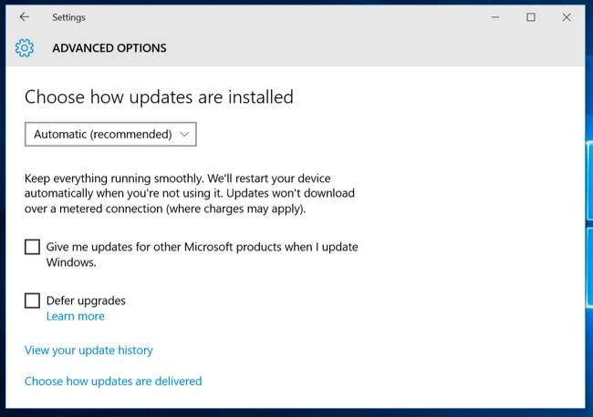 how-to-stop-windows-10-from-uploading-updates-to-other-pcs-over-the-internet-3