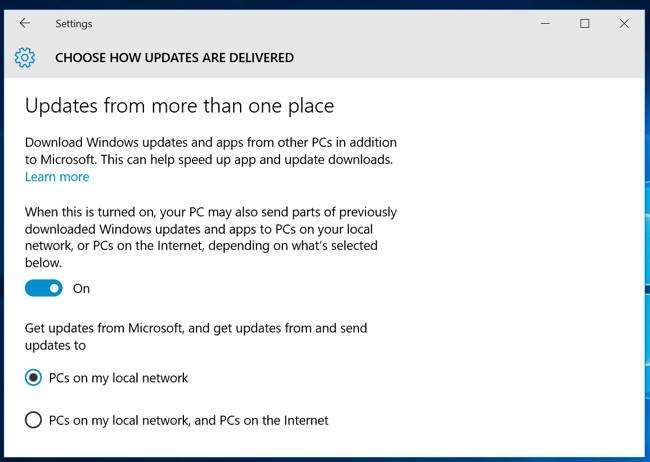 how-to-stop-windows-10-from-uploading-updates-to-other-pcs-over-the-internet-4