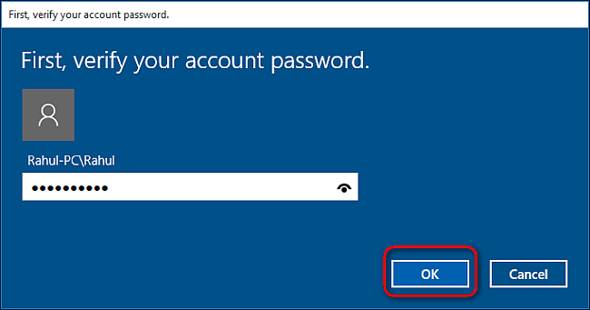 local-account-password-in-Windows-10