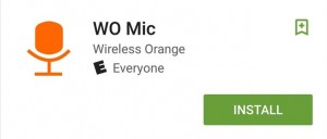 use-your-android-as-wireless-microphone-for-your-computer-1