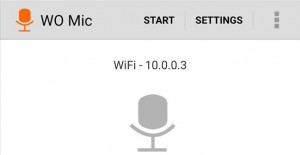 use-your-android-as-wireless-microphone-for-your-computer-3