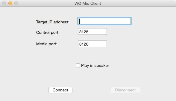 use-your-android-as-wireless-microphone-for-your-computer-4