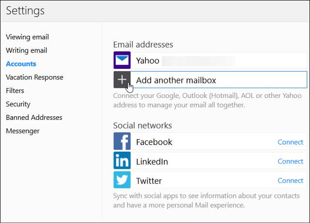 how-to-add-gmail-account-yahoo-mail-1