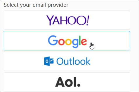 how-to-add-gmail-account-yahoo-mail-2