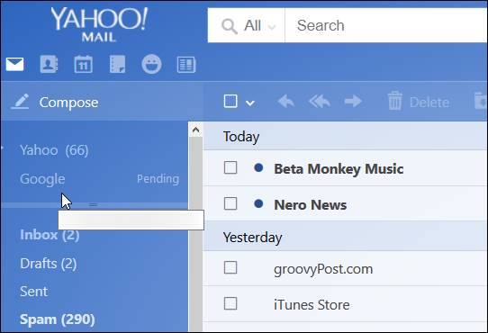 how-to-add-gmail-account-yahoo-mail-3
