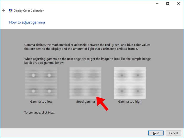 how-to-calibrate-your-monitor-on-windows-1