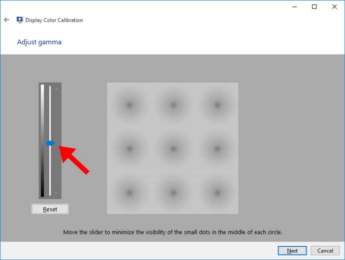 how-to-calibrate-your-monitor-on-windows-2