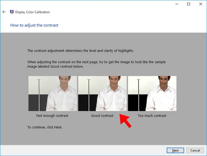 how-to-calibrate-your-monitor-on-windows-4