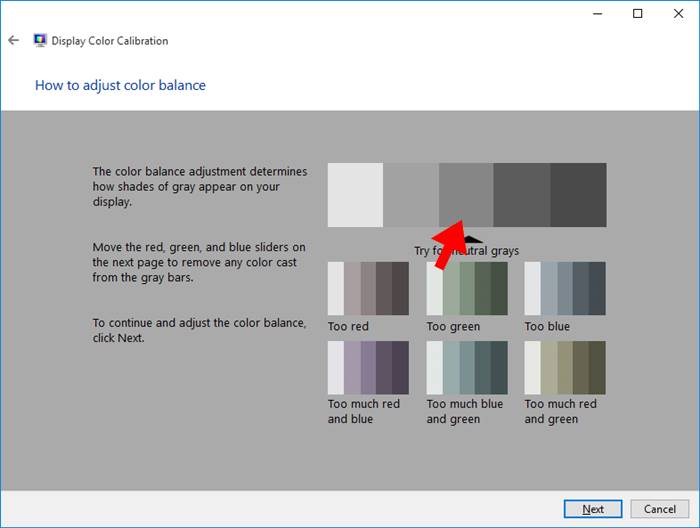 how-to-calibrate-your-monitor-on-windows-5
