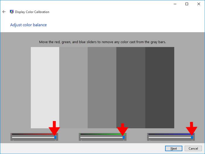 how-to-calibrate-your-monitor-on-windows-6