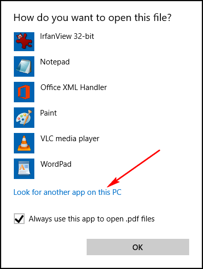 how-to-change-the-default-pdf-reader-in-windows-10-4