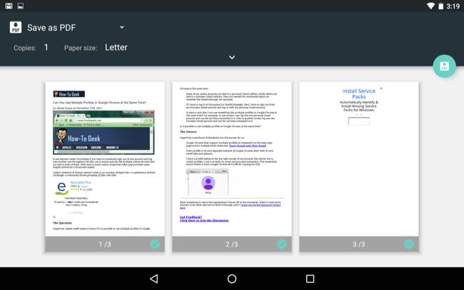 how-to-print-to-pdf-on-any-computer-smartphone-or-tablet-4