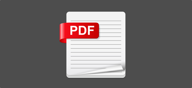 how-to-print-to-pdf-on-any-computer-smartphone-or-tablet