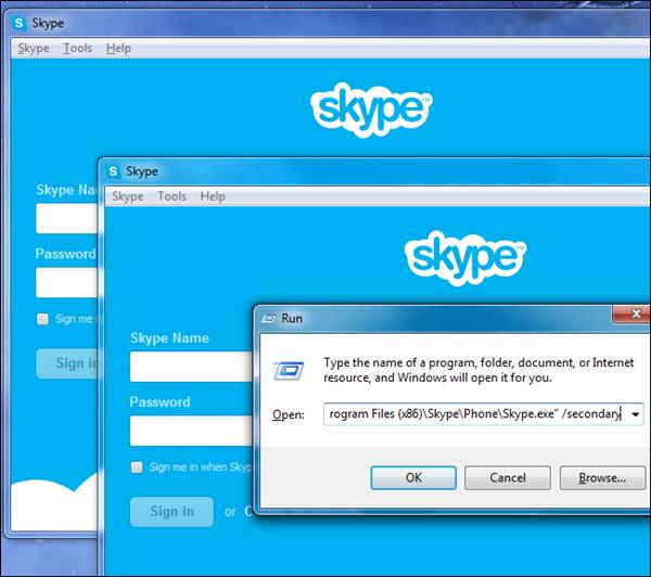 6-skype-tips-for-power-users-1
