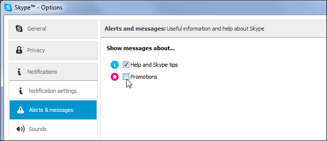 6-skype-tips-for-power-users-2