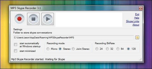 6-skype-tips-for-power-users-4