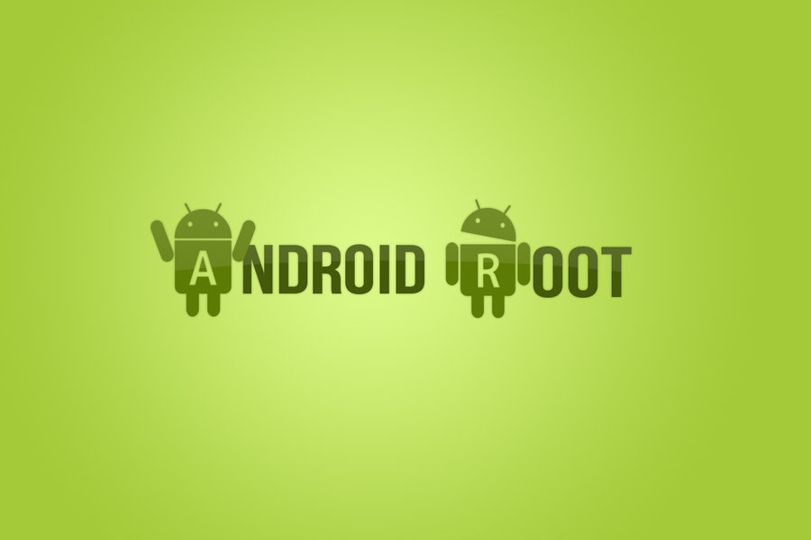 android_root_logo