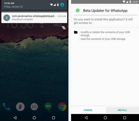 get-automatic-updates-latest-beta-version-whatsapp-1