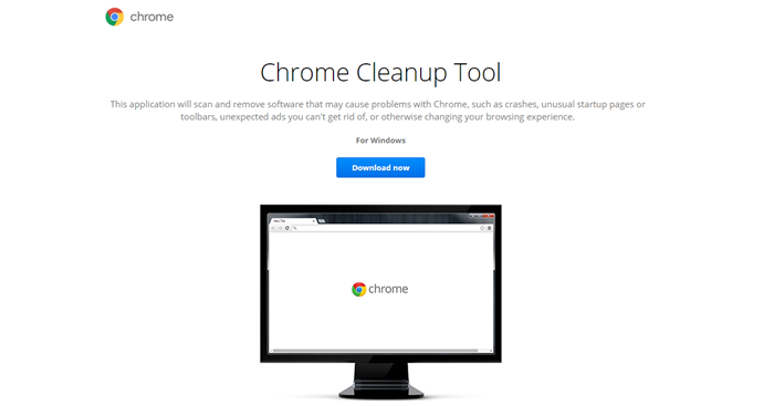 googles-new-tool-will-fix-your-buggy-chrome-browser-1