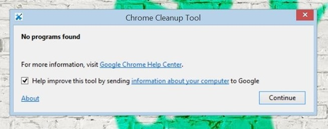 googles-new-tool-will-fix-your-buggy-chrome-browser