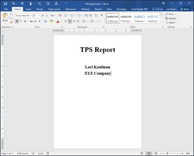 how-to-center-text-vertically-on-the-page-in-microsoft-word-1