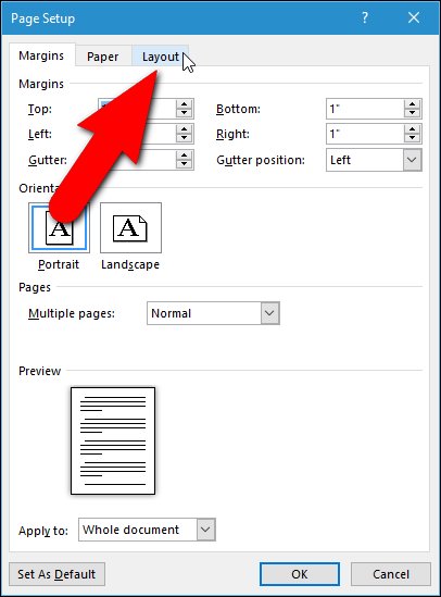 how-to-center-text-vertically-on-the-page-in-microsoft-word-4