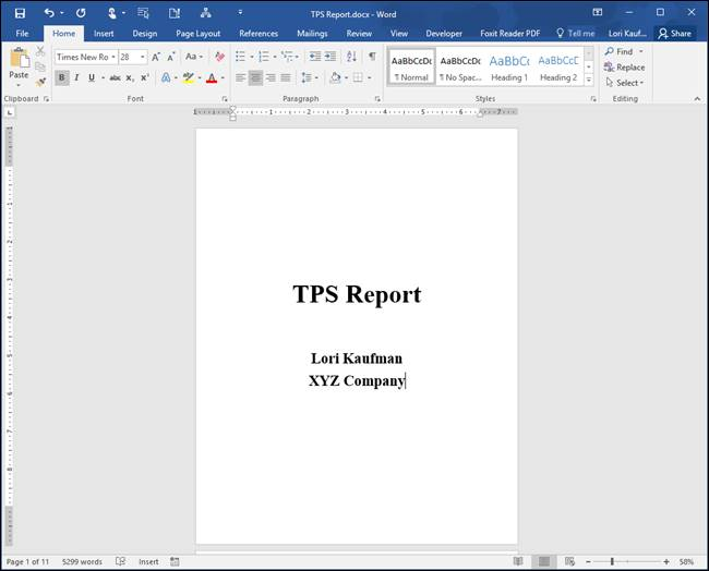 how-to-center-text-vertically-on-the-page-in-microsoft-word-6