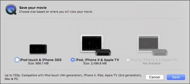 how-to-convert-videos-to-smaller-size-on-mac-using-no-additional-software