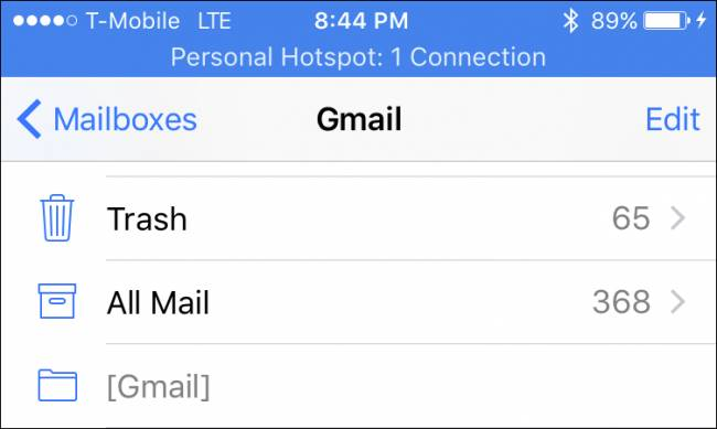 how-to-delete-email-messages-on-your-iphone-3