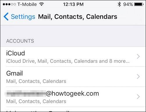 how-to-delete-email-messages-on-your-iphone-5