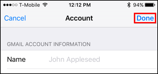 how-to-delete-email-messages-on-your-iphone-9