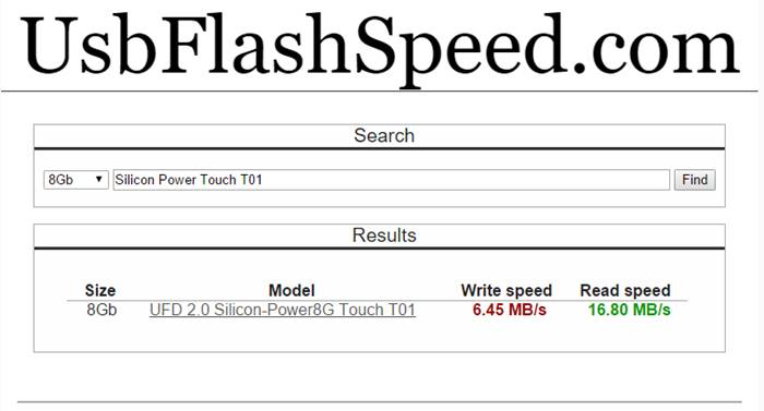 how-to-find-sub-flash-dives-speed-2