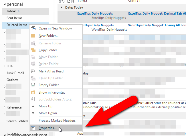 how-to-make-outlook-display-the-total-number-of-messages-in-a-folder-1