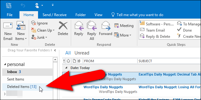 how-to-make-outlook-display-the-total-number-of-messages-in-a-folder-3