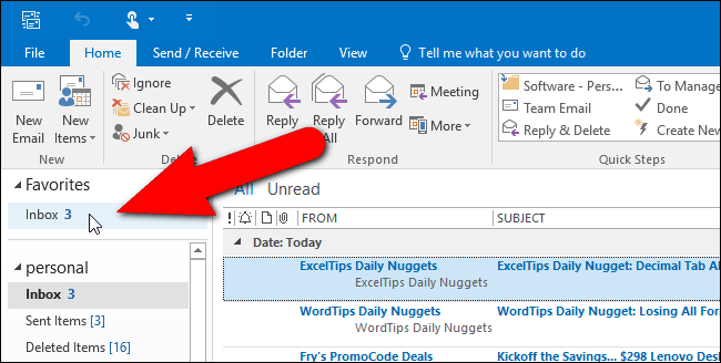 how-to-make-outlook-display-the-total-number-of-messages-in-a-folder-4