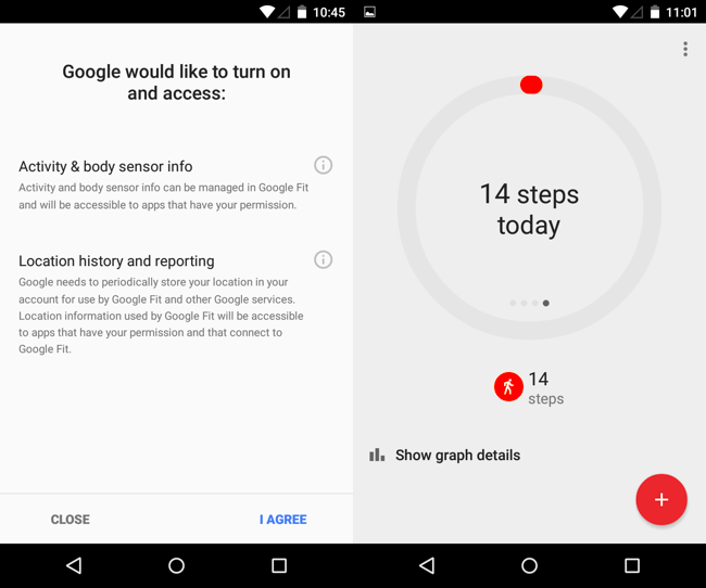 how-to-track-your-steps-with-just-an-iphone-or-android-phone-2