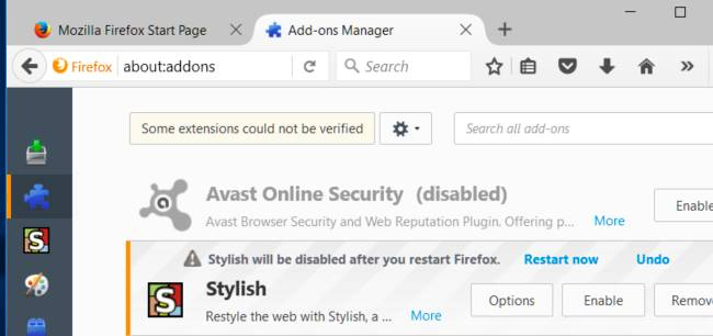 how-to-uninstall-extensions-in-chrome-firefox-and-other-browsers-4