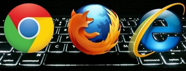 how-to-uninstall-extensions-in-chrome-firefox-and-other-browsers