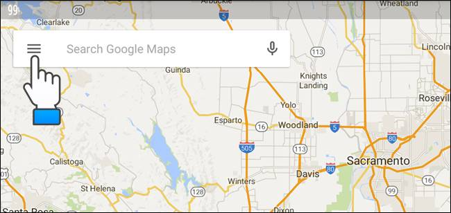 how-to-view-and-delete-your-google-maps-history-on-android-and-iphone-1