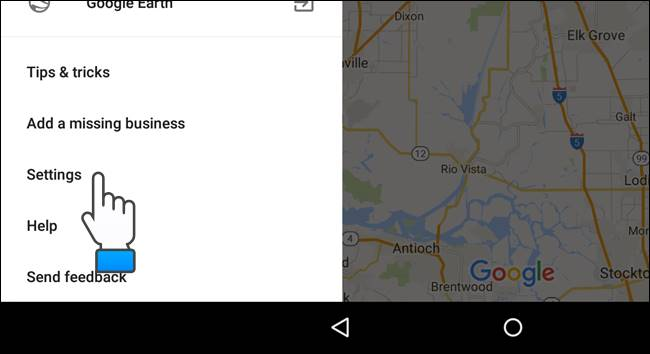 how-to-view-and-delete-your-google-maps-history-on-android-and-iphone-2