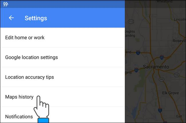 how-to-view-and-delete-your-google-maps-history-on-android-and-iphone-3