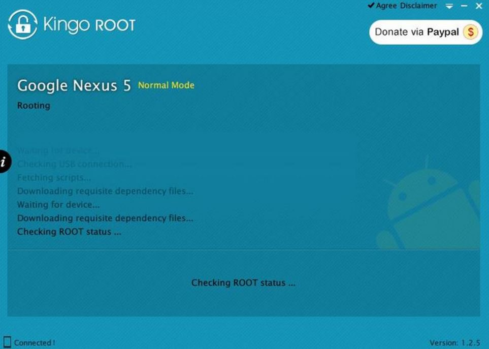 rooting-android-phone-with-kingo