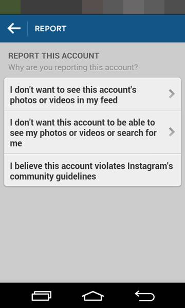 How-do-I-report-a-post-or-profile-or-comment-on-instagram-1