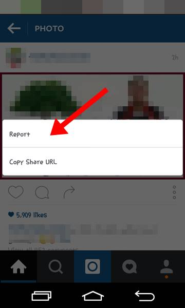 How-do-I-report-a-post-or-profile-or-comment-on-instagram-4