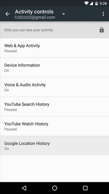 android-basics-view-your-location-history-2