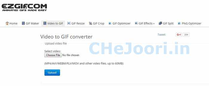 convert-video-to-gif-1